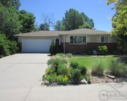 2418 34th Ave, Greeley image