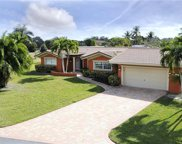 15321 Christine WAY, Fort Myers image