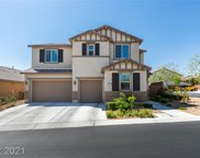 10159 Meriweather Grove Avenue, Las Vegas image