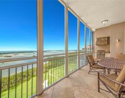 4951 Bonita Bay Blvd Unit PH301, Bonita Springs image