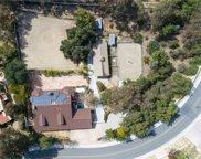 106     Buckskin Road, Bell Canyon image