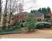 12125 Wexford Club Dr, Roswell image