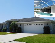 6034 NW Winfield Drive, Port Saint Lucie image