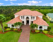 10351 SW Rookery Way, Palm City image