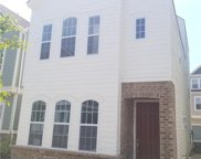 13295 Susser  Way, Fishers image