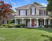 5923 Terrace Lake Pt, Flowery Branch image