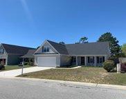 6426 Lenoir Drive, Wilmington image