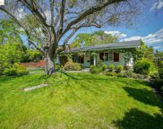 532 Shelly Dr, Pleasant Hill image