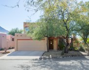 775 W Mallard Head, Oro Valley image