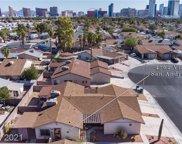 4762 Via San Andros, Las Vegas image