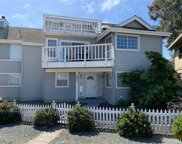 445 Mitchell Drive, Los Osos image