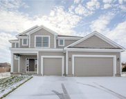 900 Nw Persimmon Court, Grain Valley image