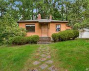 126 N 144th St, Seattle image