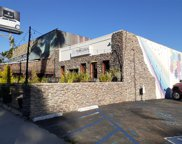 865 Turquoise St, Pacific Beach/Mission Beach image