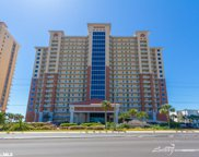 365 E Beach Blvd Unit 901, Gulf Shores image