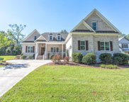 2323 Oasis Drive, Wilmington image
