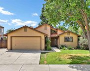 2070 Foothill Ranch Drive, Tracy image