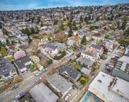 835 NW 50th, Seattle image