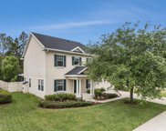1977 GLENFIELD CROSSING CT, St Augustine image