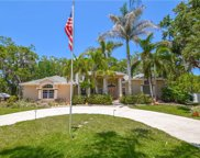 9333 98th Avenue, Seminole image