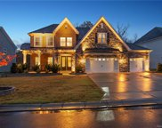 2156 Hanging Rock  Road, Fort Mill image
