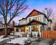 1226 S Williams Street, Denver image