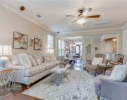 7304 Bandera Ranch Trl Unit B, Austin image