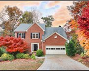 765 Ullswater Cove, Johns Creek image