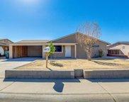6817 W Wilshire Drive, Phoenix image