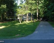 5185 ALMERIA COURT, Mount Airy image