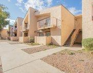 3421 W Dunlap Avenue Unit #261, Phoenix image