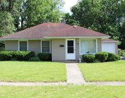 4636 W Hillcrest Avenue, Dayton image