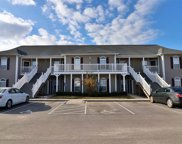 129 Ashley Park Dr. Unit 7 C, Myrtle Beach image