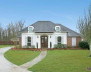 40073 High Creek Ave, Gonzales image