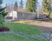 11408 178th Ave SE, Snohomish image