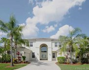 1167 Nw 118th Way, Coral Springs image