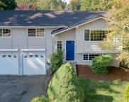 17606 Brook Blvd, Bothell image