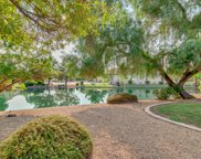4660 S Wildflower Drive, Chandler image