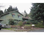 3805 NW 138TH  ST, Vancouver image