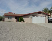 2492 Venturer Ln, Lake Havasu City image