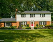 1114 VALEWOOD ROAD, Towson image