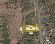 14378 Skislope Way, Truckee image