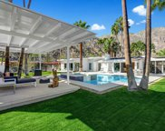 610 N Dry Falls Road, Palm Springs image