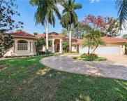 6981 NW 70th St, Parkland image