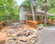 350 Rocky Maple Avenue, Boone image