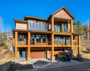 1260 Eagle Glen Drive Unit A, Steamboat Springs image