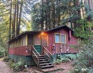 301 Redwood Dr, Boulder Creek image