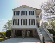 92 High Hammock Way, Pawleys Island image