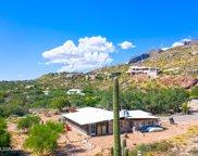 4430 E Coronado, Tucson image