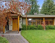 4074 Sunset Boulevard, North Vancouver image